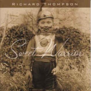 richard-thompson-sweet-warrior.jpg