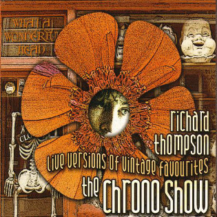 richard-thompson-the-chrono-show.jpg