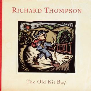 richard-thompson-the-old-kit-bag.jpg