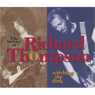 richard-thompson-watching-the-dark.png