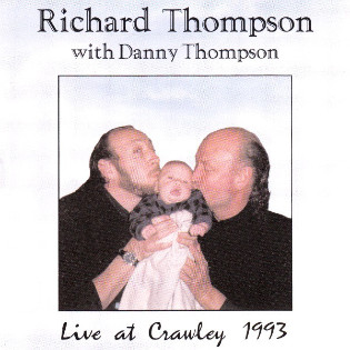 richard-thompson-with-danny-thompson-live-at-crawley.jpg
