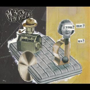 richard-thompson-you-me-us.png