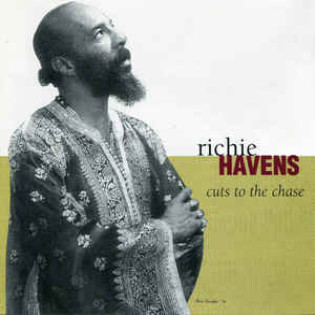 richie-havens-cuts-to-the-chase.jpg