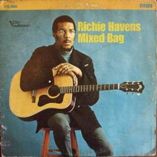 richie-havens-mixed-bag.jpg