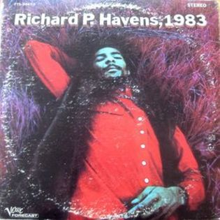 richie-havens-richard-p-havens-1983.jpg
