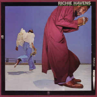 richie-havens-the-end-of-the-beginning.jpg