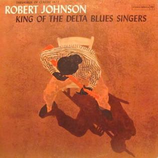 robert-johnson-king-of-the-delta-blues-singers.jpg
