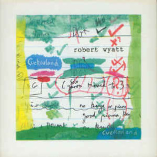 robert-wyatt-cuckooland.jpg