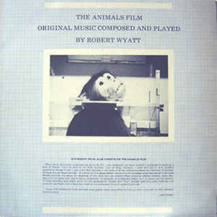 robert-wyatt-the-animals-film.jpg