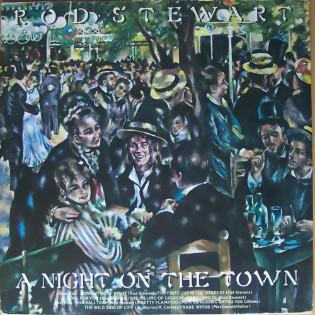 rod-stewart-a-night-on-the-town.jpg
