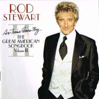 rod-stewart-as-time-goes-by-the-great-american-songbook-2.jpg