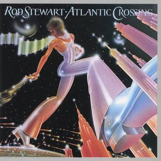 rod-stewart-atlantic-crossing.jpg