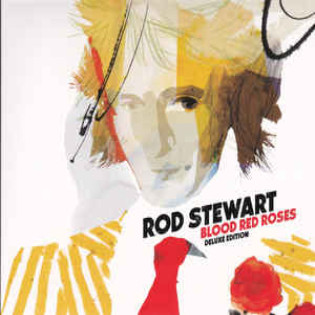 rod-stewart-blood-red-roses.jpg