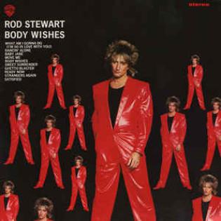 rod-stewart-body-wishes.jpg