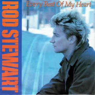 rod-stewart-every-beat-of-my-heart.jpg