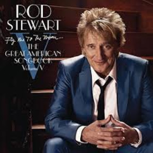 rod-stewart-fly-me-to-the-moon-the-great-american-songbook-5.jpg