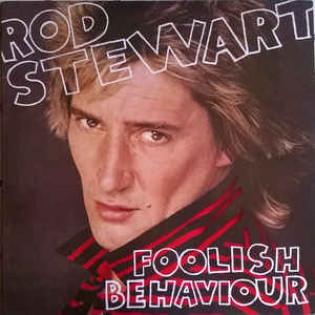 rod-stewart-foolish-behaviour.jpg
