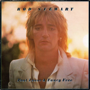 rod-stewart-foot-loose-and-fancy-free.jpg