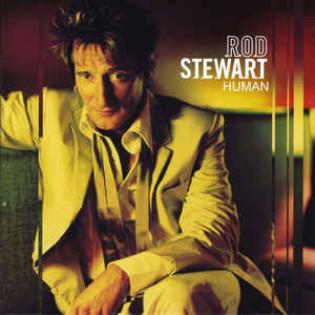 rod-stewart-human.jpg