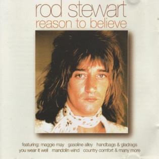 rod-stewart-reason-to-believe.jpg