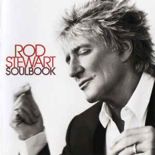 rod-stewart-soulbook.jpg