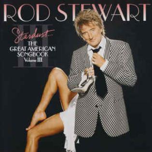 rod-stewart-stardust-the-great-american-songbook-3.jpg