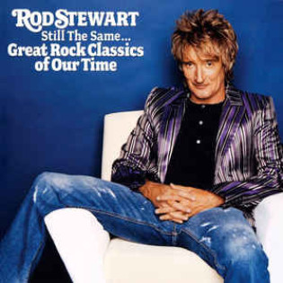 rod-stewart-still-the-same-great-rock-classics-of-our-time.jpg