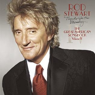 rod-stewart-thanks-for-memory-great-american-songbook-4.jpg