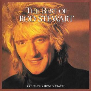 rod-stewart-the-best-of-rod-stewart(1).jpg