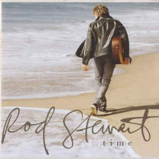 rod-stewart-time.jpg