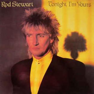 rod-stewart-tonight-im-yours.jpg