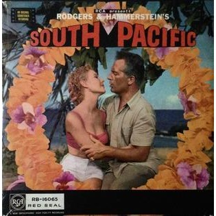 rodgers-and-hammerstein-rodgers-and-hammersteins-south-pacific.jpg