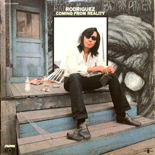rodriguez-coming-from-reality.jpg