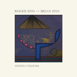 roger-eno-and-brian-eno-mixing-colours.jpg