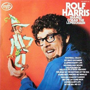 rolf-harris-shamus-osean-the-leprechaun.jpg