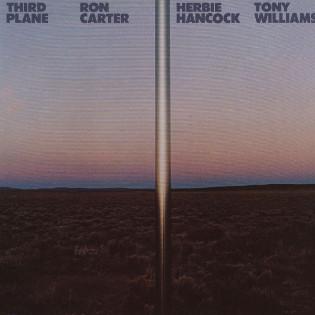 ron-carter-herbie-hancock-tony-williams-third-plane.jpg