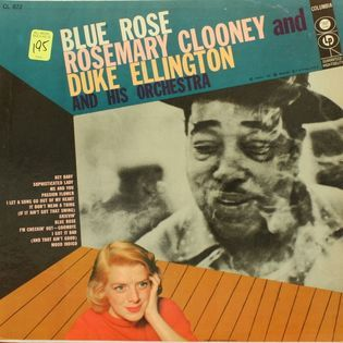 rosemary-clooney-and-duke-ellington-and-his-orchestra-blue-rose.jpg