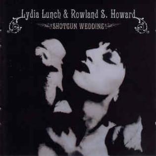 rowland-s-howard-and-lydia-lunch-shotgun-wedding.jpg