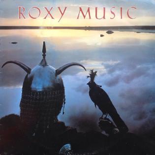 roxy-music-avalon(1).jpg