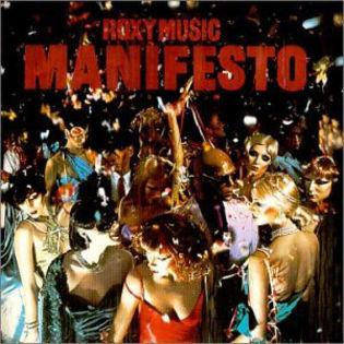 roxy-music-manifesto.jpg