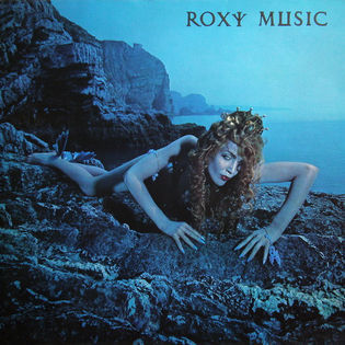 roxy-music-siren.jpg