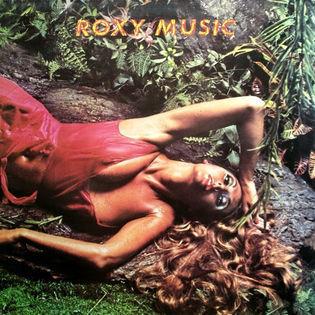 roxy-music-stranded.jpg