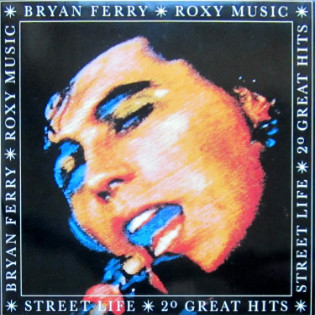 roxy-music-street-life-20-greatest-hits(1).jpg