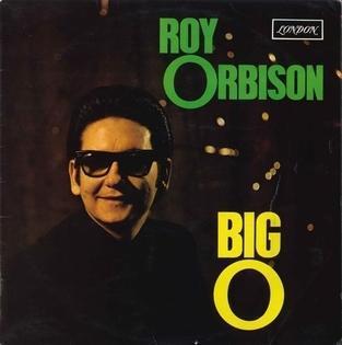 roy-orbison-big-o.jpg