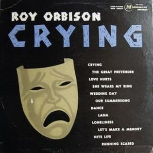 roy-orbison-crying.jpg
