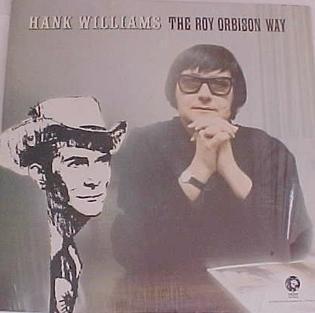 roy-orbison-hank-williams-the-roy-orbison-way.jpg
