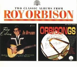 roy-orbison-in-dreams-orbisongs.jpg