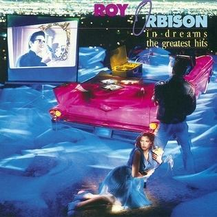 roy-orbison-in-dreams-the-greatest-hits.jpg