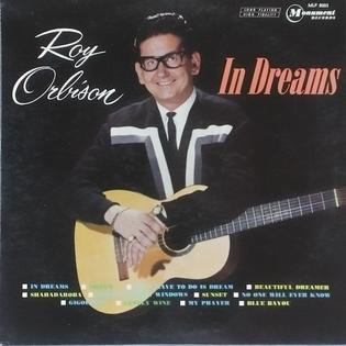 roy-orbison-in-dreams.jpg