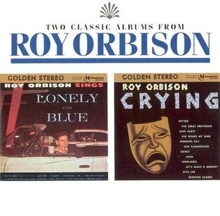 roy-orbison-lonely-and-blue-crying.jpg